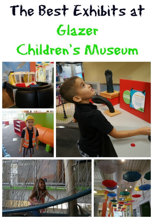 Tampa-with-Kids-Museum