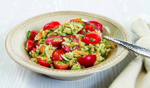 Florida-Grape-Tomato-and-Orzo-Pasta-Salad_recipe