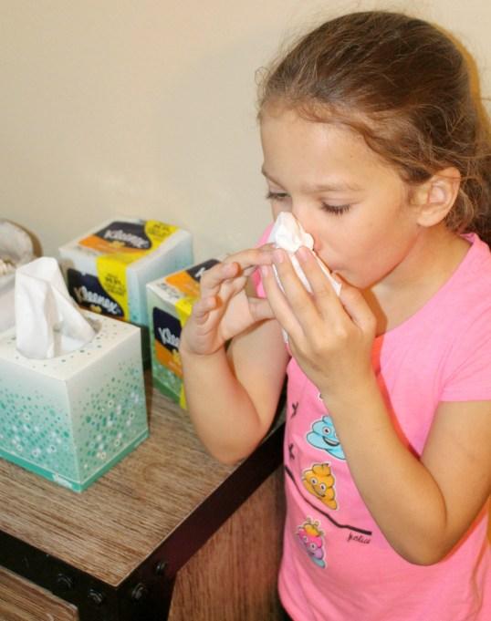 Kleenex Anti-Viral-cold -season-tips-2