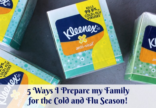 ways-to-prepare-your-family-for-cold-and-flu-season