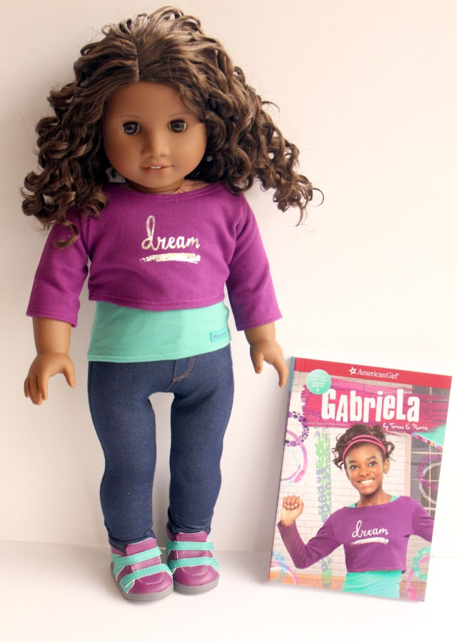 American-Girl-Doll-of-the-year-2017-gabriela-blog-review