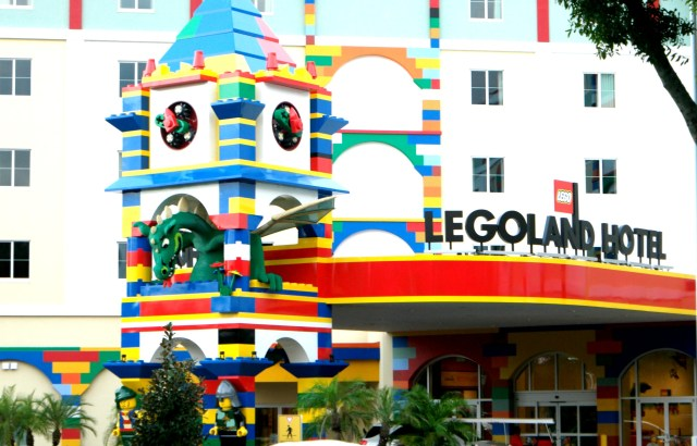Lego-land-orlando-hotel-tips-to-visit