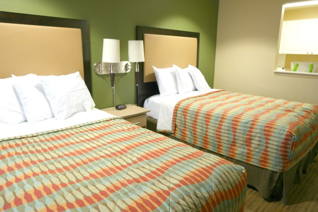 Stay-In-Orlando-Large-Family-Budget