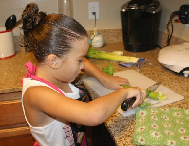 cooking-with-kids-tips