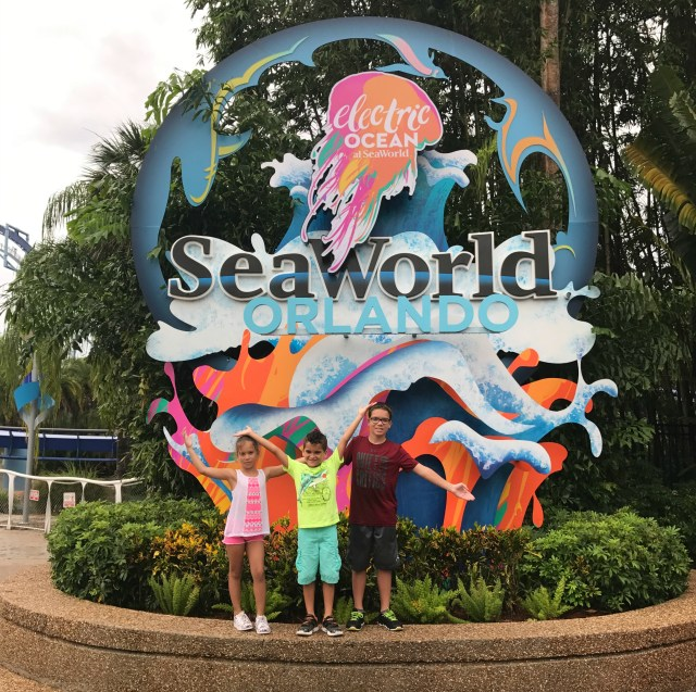 Tips-for-Sea-world-orlando-with-kids