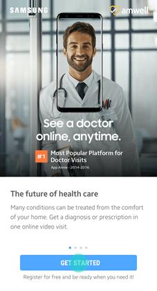 Samsung-Health-Ask-a-Expert-Online-Doctor