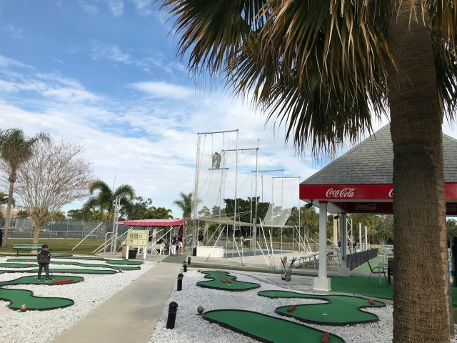 Club-Med-Florida-Trapeze-Golf