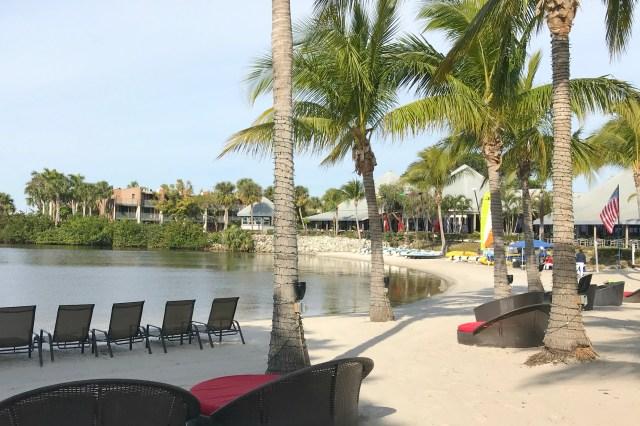 Florida-all-inclusive-resort-beach-family