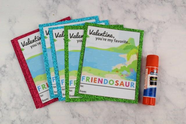 friendosaur-Valentine-Printable-Card-Dinosaur-Easy-DIY