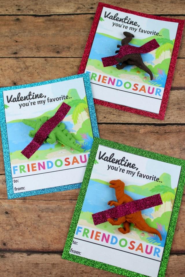 friendosaur-Valentine-Printable-Card-Dinosaur-Easy-DIY-cheap