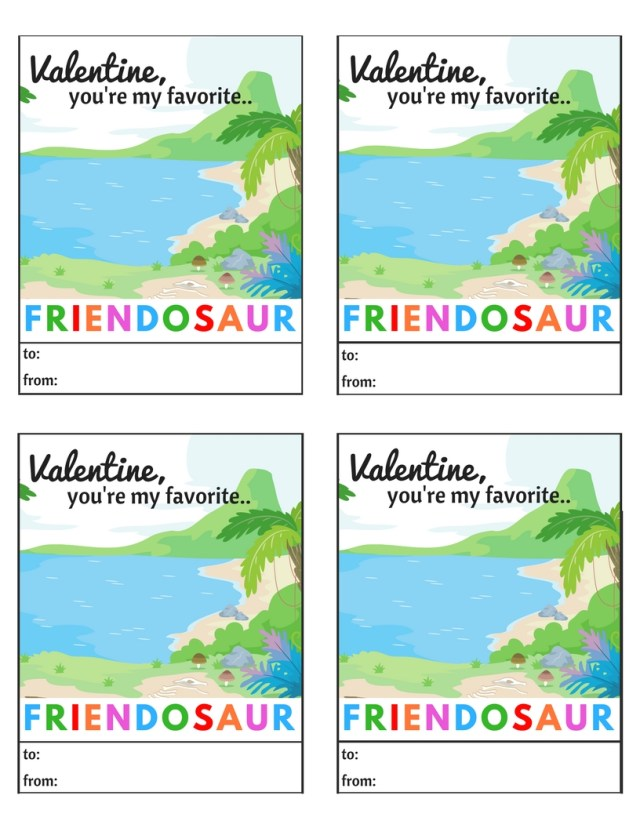 friendosaur-Valentine-Printable-Dinosaur