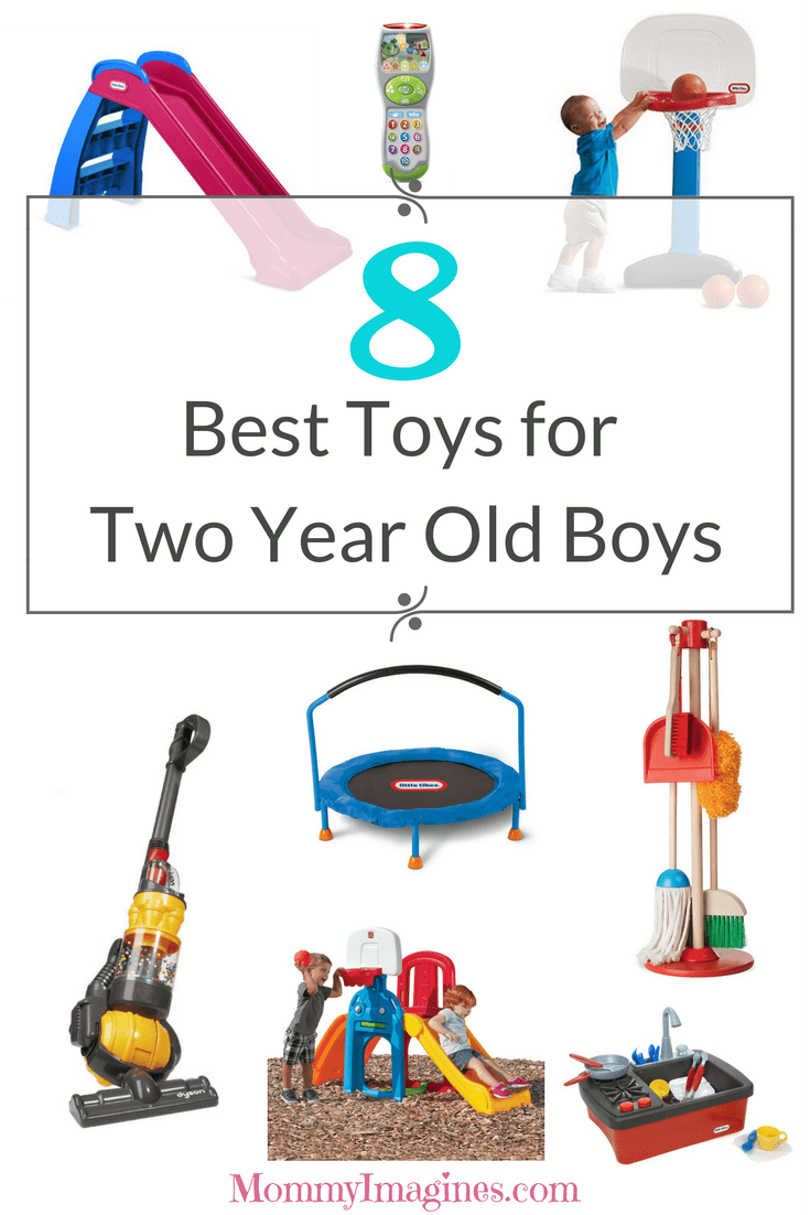 Toys For Boys 2 Years : The best year old toys for your favorite little boy