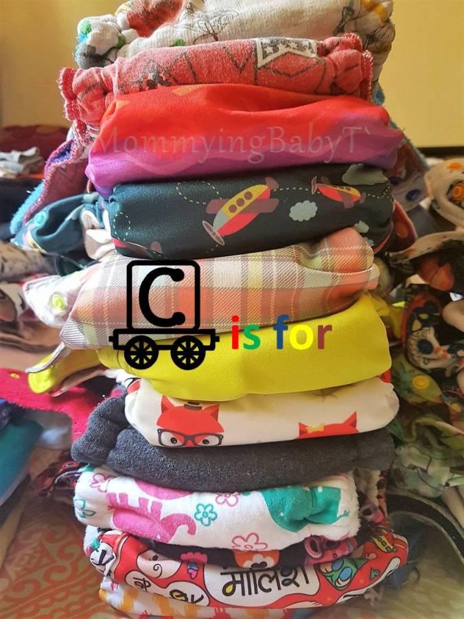 cloth diapers india, cloth diapers mumbai, superbottoms cloth diapers, american cloth diapers india, smart bottoms india, grovia india, blueberry india