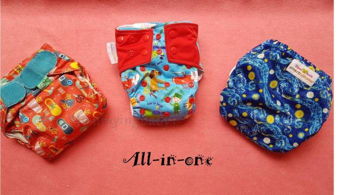flats, flat diapers, flat nappies, square cloth, nappies, nappy cloth, modern cloth diapers, advanced cloth diapers, superbottoms, cloth diapering india, cloth diapers india, cloth diaper shops, all in one diapers, AIO diaper, All-in-one diapers