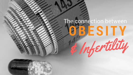 obesity, infertility. PCOS, PCOD, link between obesity and infertility. obese people have difficulty conceiving, pregnancy. infertility issues, infertility specialist, having a baby, planning for a baby. healthy pregnancy. BMI. hormonal imbalance in women, blog about infertility