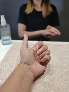 Laque nail lash lounge, laque nail bar mumbai, gel nails, nail extensions, fake nails, nail art, nail styling mumbai, nail salon mumbai, nail bar mumbai, french manicure mumbai, acrylic nails, Mumbai nail art, nail fashion