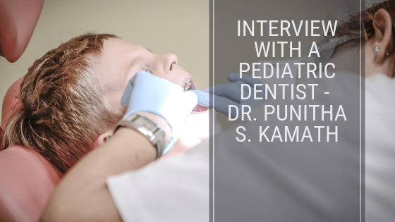 Teeth and dental care and hygiene need as much focus as regular health and wellness of kids. A pediatric dentist tells about the best ways to care for your baby's and children's teeth. #kidsteeth #dentalhygiene #dentalcareforbabies #dentalwellness #dentalcareforkids #pediatricdentist #dentistforkids #dentistforadolescents #mommyingbabyt #interviewblogpost #dentistforchildren #dentistsinmumbai #pediatricdentistmumbai #pediatricdentistbangalore