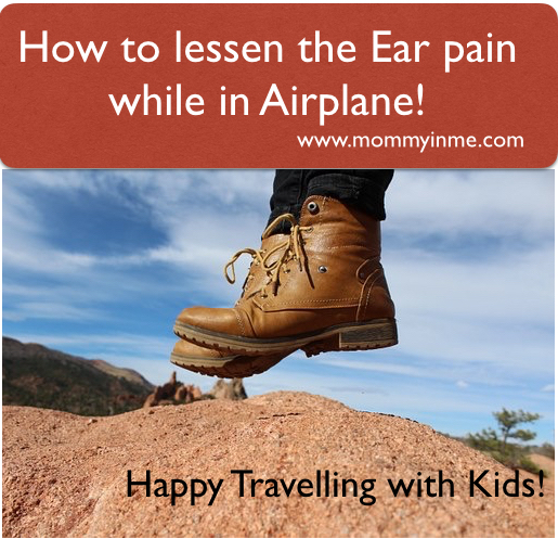 10 tips to reduce the ear pain while airplane lands and takes off #earpain #airplane #pain