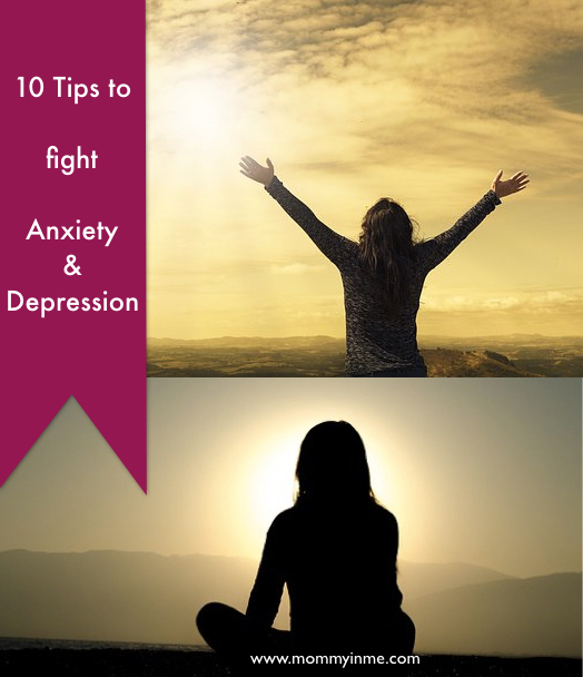 With the surge of social media, depression and anxiety is surging in women and affecting mental health. Did you knew that women are 2-3 times more susceptible towards depression and anxiety? Read why and signs associated with these mental illness. #mentalillness #mentalhealth #depression #anxiety #suicide #selfharm #women