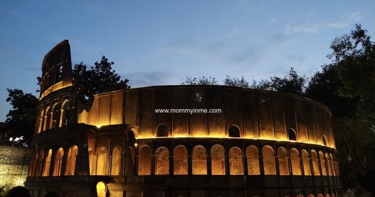 Waste to Wonder : The new Seven Wonder Park in Delhi