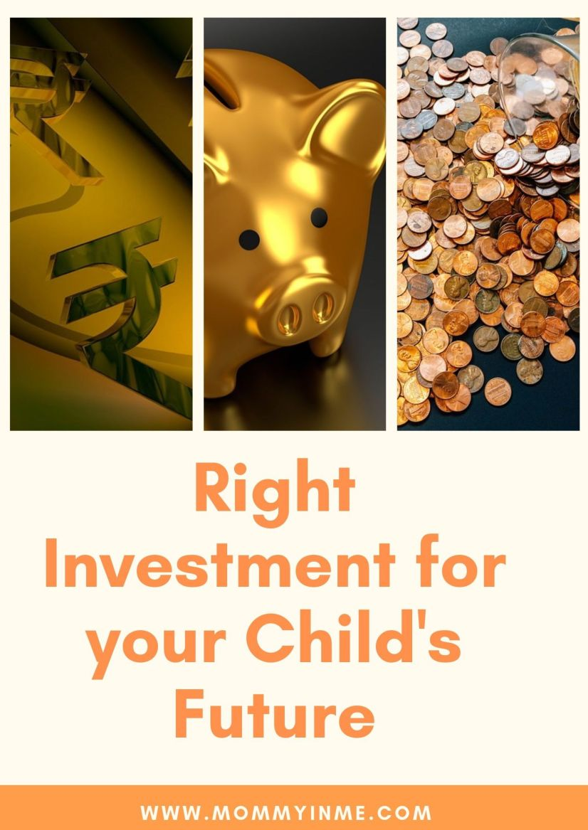 With the way Inflation is trending, to give our children a good future, it is very important to have the right Investment and save for your child's future. #investment #futureplanning #saving #childsfuture #savingforkids #rightinvestment #PPF #sukanyasamriddhischeme #childplans #childschemes #equitymutualfunds #mutualfunds #terminsurance #reliancelifeinsurance