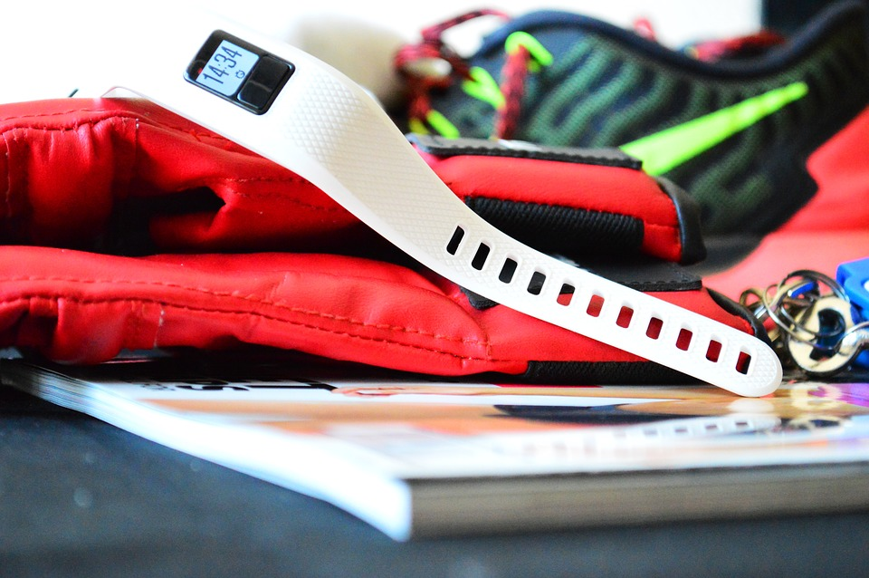 Best Fitness bands under 5000 Rs for Fitness Beginners