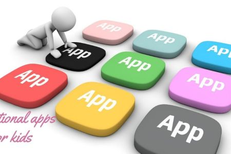 It is the world of digitization and in the current pandemic scenario wherein we all are at home, educational apps for kids can be engaging and fun. Here are some best educational apps for kids, mostly for 5years and above. #educationalapps #educationalappsforkids #education #apps #appsforkids #todomath #Avo #epic #skyview #ScratchJr #educational
