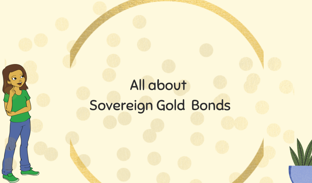 What are Sovereign Gold bonds? Are they better than physical gold? Gold ETF vs Sovereign Gold Bonds. Physical Gold vs Sovereign Gold Bonds #SovereignGoldBonds #Goldbees #goldbonds #goldloan #physicalgold #moneymantrawithJhilmil