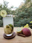 Does Apple Cinnamon Tea help in losing weight?