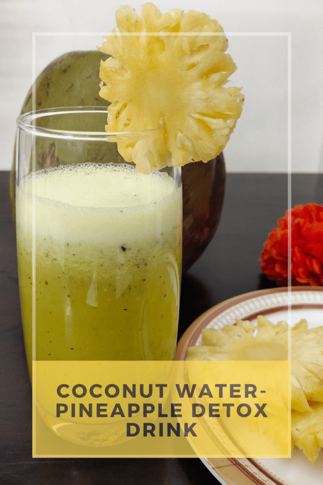 #veganrecipes #detoxwater #coconutwater #weightlossdrink #pineappledetoxwater #bellyfat #Coconutwater #Pineappledetoxjuice