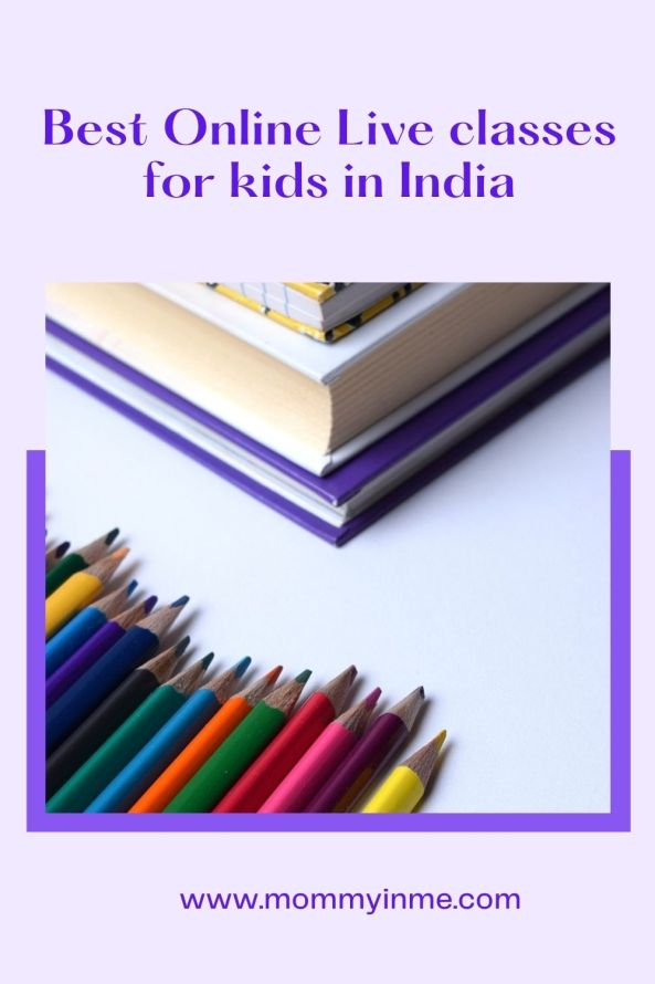 Are you looking for Best Online Live classes for kids in 2021 in India? Always on Learning Online classes provide a variety of Online classes #OnlineEnglishclassesforkids #Onlineliveclasses #BestOnlineLiveclassesforKids #OnlineEnglishlearning #Onlinedanceclasses #OnlineMathclasses