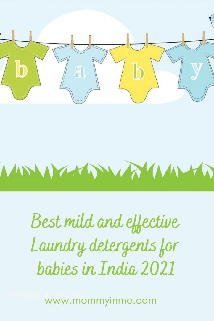 Looking for a mild yet effective Laundry detergent for babies? Something that is soft on baby's skin? Then here are some best laundry detergent's for babies in india #babydetergent #laundrydetergent #mildbabydetergent #Mothersparsh #luvlapbabydetergent #himalayababydetergent