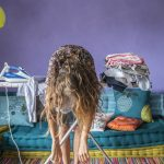 10 Signs You Are A Sleep Deprived Mom