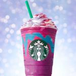 Why I Don't Give a Flying Flip About a Unicorn Frap