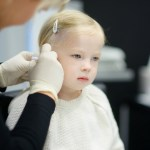 How Getting Her Ears Pierced Made Me Grow Up