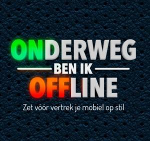 bron: onderwergbenikoffline.nl