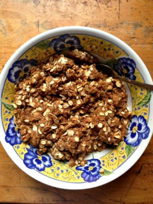 no-bake-oatmeal-lactation-balls-6