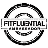 fitness schedule, fitfluential