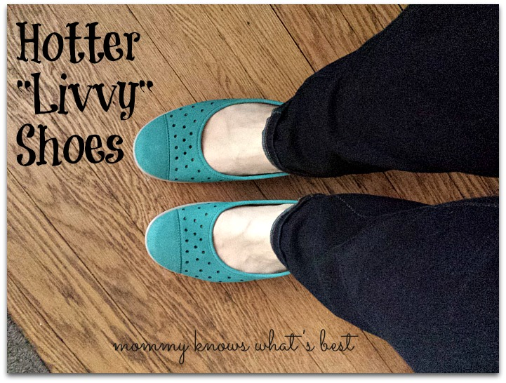 cute shoes for moms