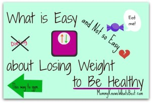 easy_weight_loss