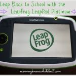 LeapPad Platinum Reviews