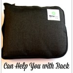 help for back pain