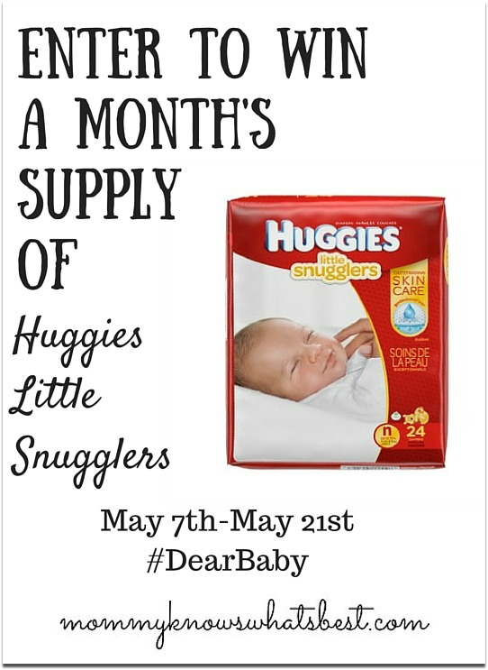 Huggies little snugglers coupons printable