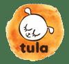 baby-tula