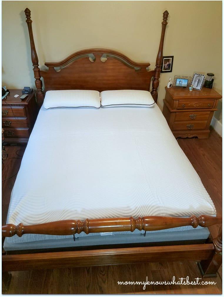 hybrid mattress reviews