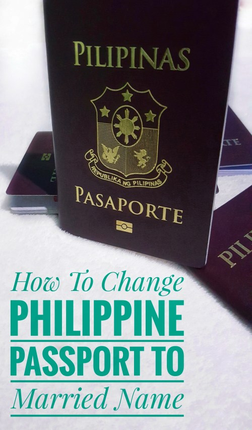 mommy krystal philippine passport married name