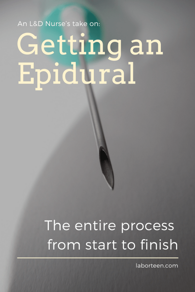 epidural in labor, what is an epidural, what's an epidural, where does an epidural go, how is an epidural given, what is epidural anesthesia, epidural during labor, epidural for labor, how epidural works, epidural anesthesia during labor, epidural birth, how long does epidural last, epidural risks, epidural procedure, effects of epidural, epidural needle, does an epidural hurt, spinal block, epidural analgesia