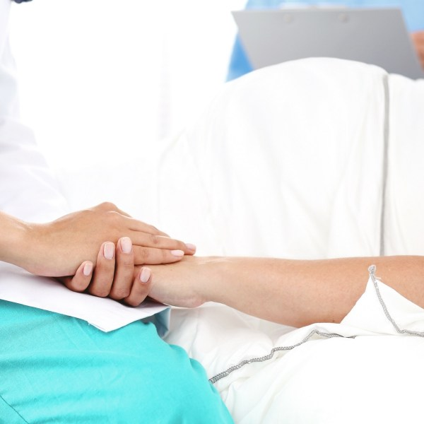 Scheduled C-Section? What To Expect! As Told by a Labor and Delivery Nurse