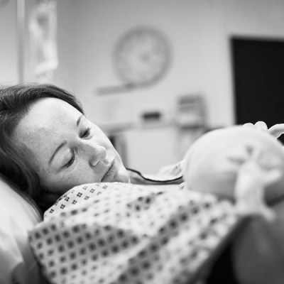 Labor Tips for First Time Moms: 10 Things To Know Before Giving Birth