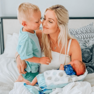 EP98: The Southernish Mama Shares Her First Three Birth Stories